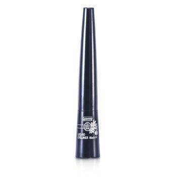 Liquid Eyeliner - # 01 Black