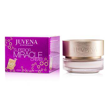 Superior Miracle Cream