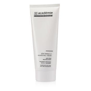 Hypo-Sensible Nourishing Cream (Salon Size)