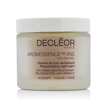 Aroma Night Iris Rejuvenating Night Balm (Salon Size)