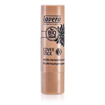 Cover Stick Concealer - # 01 Ivory