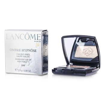 Ombre Hypnose Eyeshadow - # I112 Or Erika (Iridescent Color)