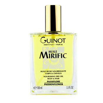 Huile Mirific Nourishing Dry Oil (Body & Hair)