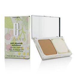 Anti Blemish Solutions Powder Makeup - # 09 Neutral (MF-N)
