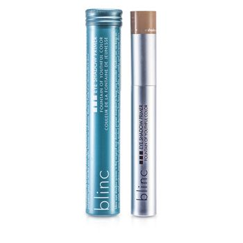 Eye Shadow Primer - Light Tone