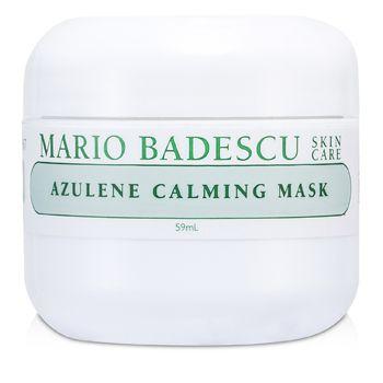 Azulene Calming Mask - For All Skin Types