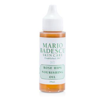 Rose Hips Nourishing Oil - For Combination/ Dry/ Sensitive Skin Types