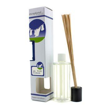 Fragrant Reed Diffuser - Fresh Linen