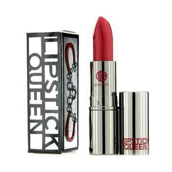 The Metal Lipstick - # Red Metal (Metallic Pillarbox Red)
