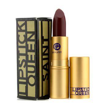Saint Lipstick - # Deep Red