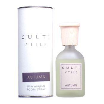 Stile Room Spray - Autumn