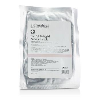 Skin Delight Mask Pack