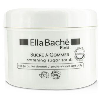 Softening Sugar Scrub (Salon Size)