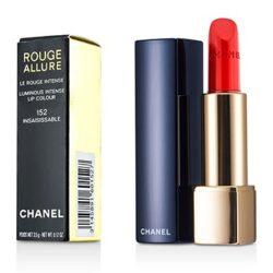 Rouge Allure Luminous Intense Lip Colour - # 152 Insaisissable