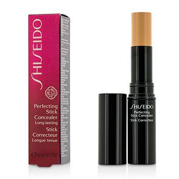 Perfect Stick Concealer - #44 Medium