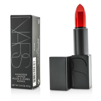 Audacious Lipstick - Lana