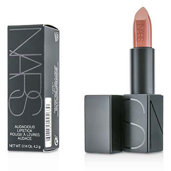 Audacious Lipstick - Barbara