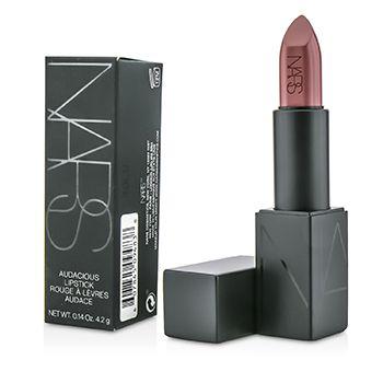 Audacious Lipstick - Vanessa