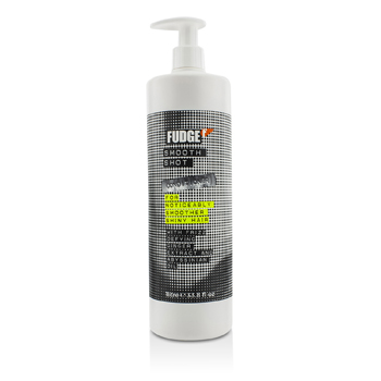 Smooth Shot Conditioner (For Noticeably Smoother Shiny Hair)