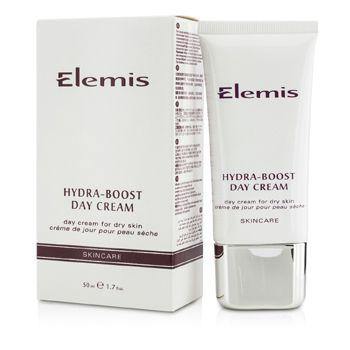 Hydra-Boost Day Cream - For Dry Skin