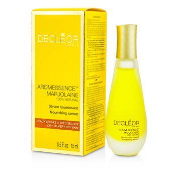 Aromessence Marjolaine Nourishing Serum - Dry to Very Dry Skin