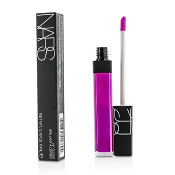 Lip Gloss (New Packaging) - #Easy Lover