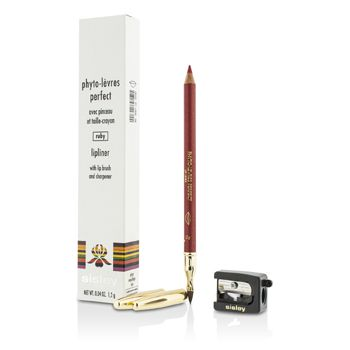Phyto Levres Perfect Lipliner - #Ruby