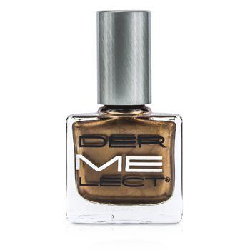 ME Nail Lacquers - Stunner (Metallic Macha Blend)
