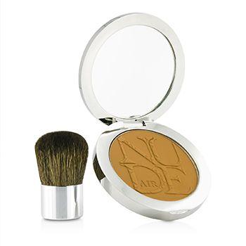 Diorskin Nude Air Tan Powder - #003 Cinnamon