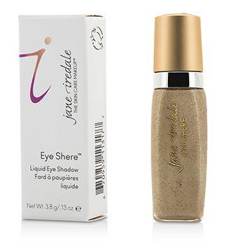 Eye Shere Liquid Eye Shadow - Champagne Silk