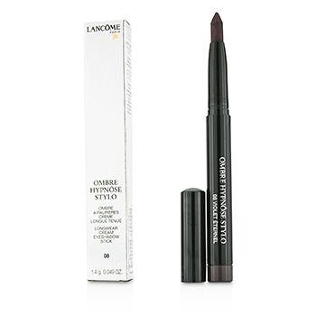 Ombre Hypnose Stylo Longwear Cream Eyeshadow Stick - # 08 Violet Eternel
