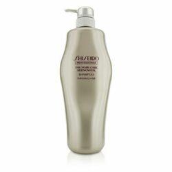 The Hair Care Adenovital Shampoo (For Thinning Hair)