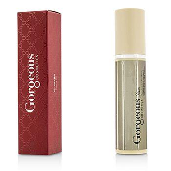 CC Cream - #1N-CC