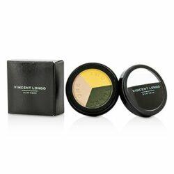 Trio Eyeshadow - Nile Lotus (Box Slightly Damaged)