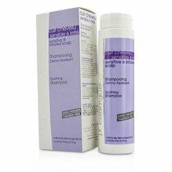 Soothing Shampoo - Paraben Free (Sensitive & Irritated Scalp)