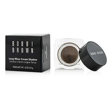 Long Wear Cream Shadow - # 37 Velvet Plum