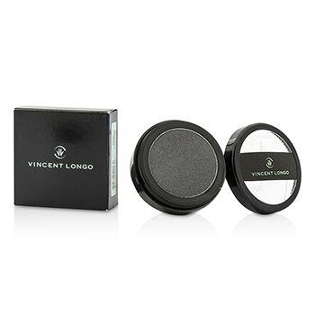 Glimmer Eyeshadow - Smoke (Box Slightly Damaged)