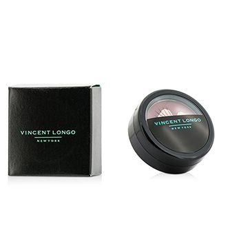 Flower Trio Eyeshadow - Stephanie (Box Slightly Damaged)