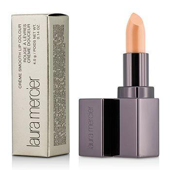 Creme Smooth Lip Colour - # Praline Cream