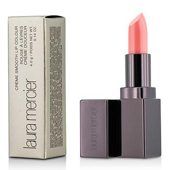 Creme Smooth Lip Colour - # Rose