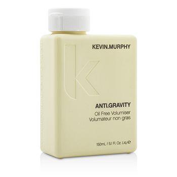 Anti.Gravity Oil Free Volumiser (For Bigger, Thicker Hair)
