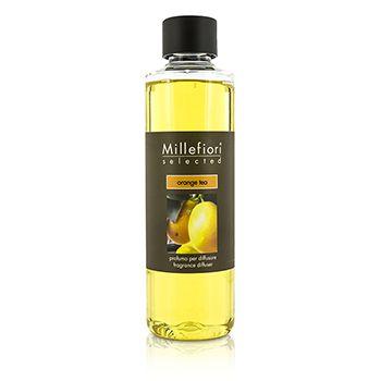 Selected Fragrance Diffuser Refill - Orange Tea