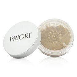 Mineral Skincare SPF25 - #Shade 4 (Medium Tone, Yellow or Pink Base/ Undertone)