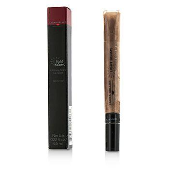 Light Beams Ultimate Shine Lip Gloss - # Skinny Dip