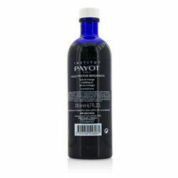 Huile Menthe Bergamote Modelling Oil - Salon Product