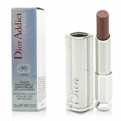 Dior Addict Hydra Gel Core Mirror Shine Lipstick - #667 Avenue