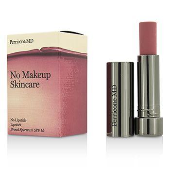 No Lipstick Lipstick SPF15