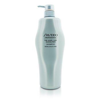 The Hair Care Sleekliner Shampoo (Rebellious Hair)