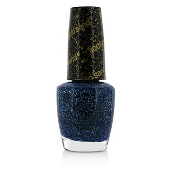 Nail Lacquer - #Get Your Number