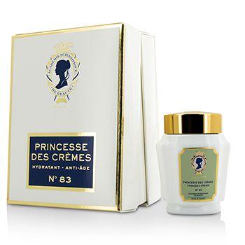 Princess Cream 83